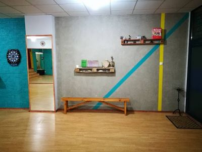 Зала за танци - Изображение 2