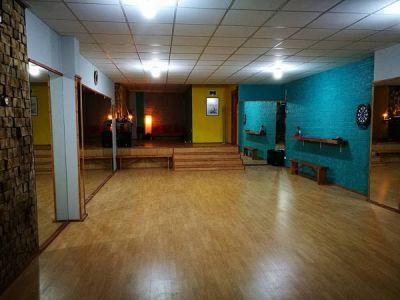 Зала за танци - Изображение 3