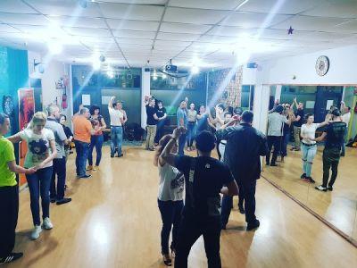 Зала за танци - Изображение 4