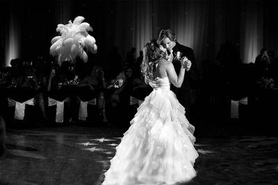 Уроци за първи сватбен танц - Изображение 3