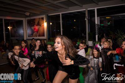 Модерни танци за деца - Изображение 5