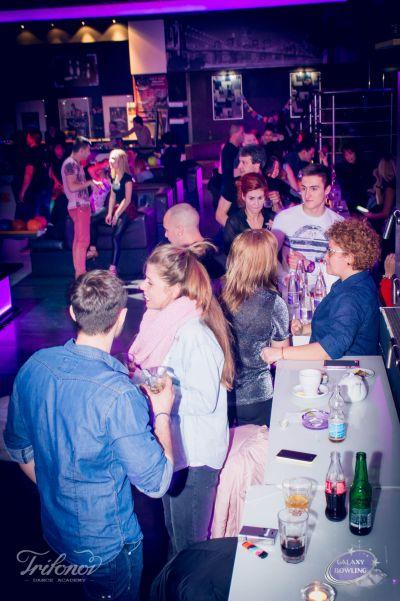 Събития - Trifonov dance academy - Плевен