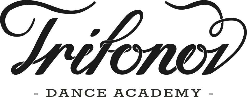 Trifonov Dance Academy - Trifonov dance academy - Плевен